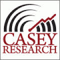 caseyresearch