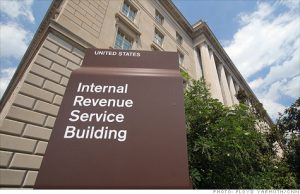 irs-building.top